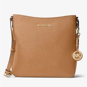 Michael Kors Large Crossbody Handbag